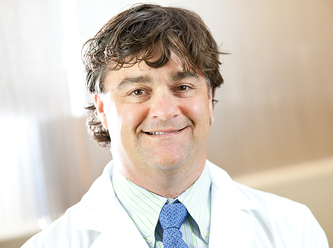 Timothy P. Leddy, MD