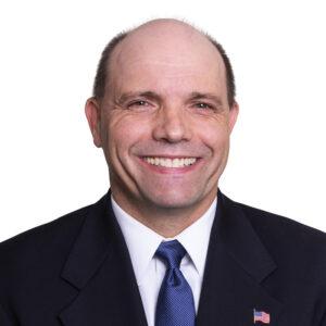 Dr. Robert Panullo